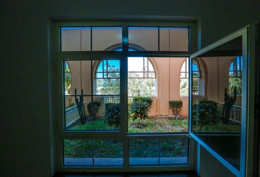 شقة سكنية في حي البيلسان في أبراج المارينا - Welcome to KAEC